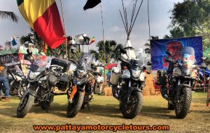 Honda CB500x Motorcycles