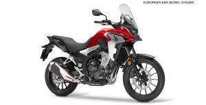 motorcycletours thailand