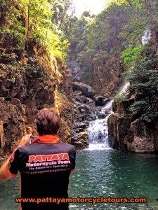 pattaya motorcycle tours